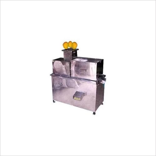Mango Juice Machine (Jumbo)