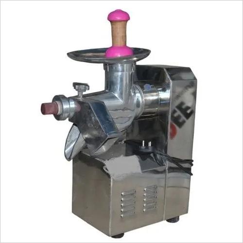 Mosambi Juice Machine with Motor