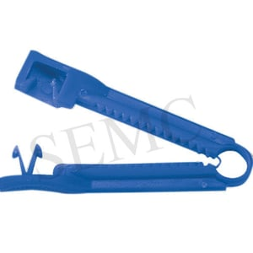 Umbilical Cord Clamp