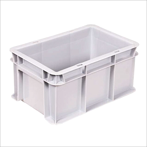 300x200x150mm Plastic Crates
