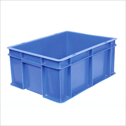 400x300x170mm Plastic Crates