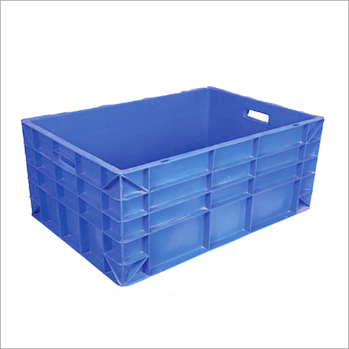 650x450x315mm Plastic Crates