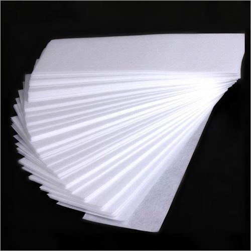 Wax Strip
