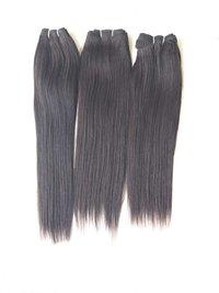 Remy Straight Human Hair,Straight hair human hair weave