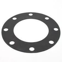 Hdpe Pipe Bore Flange