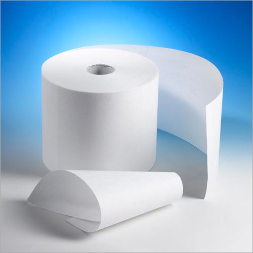 Spunbond SSS Fabric