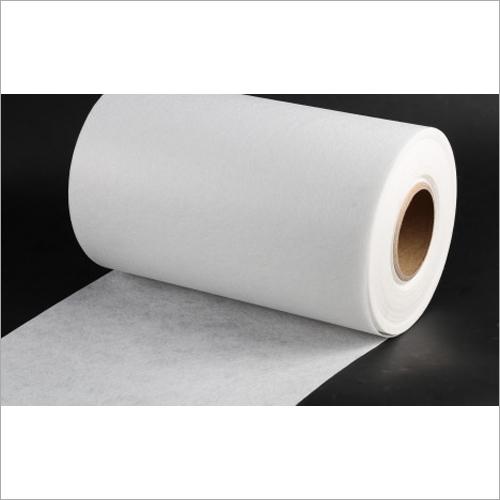 Melt Blown Fabric