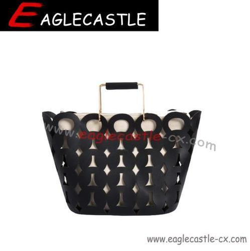 Office Lady Bag Trendy Tote Bag