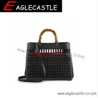 Woman Fashion Handbag