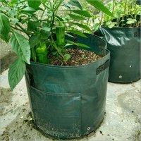Plastic Grow Bag
