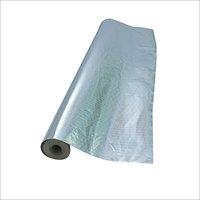 High Resolution Insulation Paper