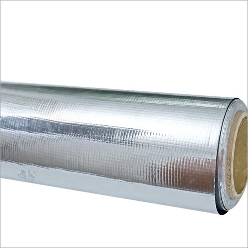 Radiant Insulation Barrier