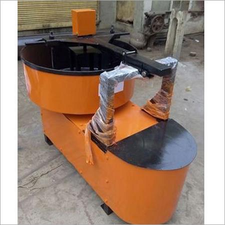Asphalt Heating Tank