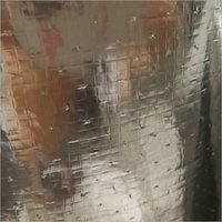 Home Wall Wrap Thermal Insulation
