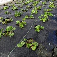 Weed Barrier Mat