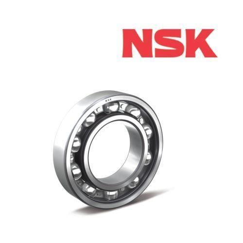 Industrial Bearing Nsk