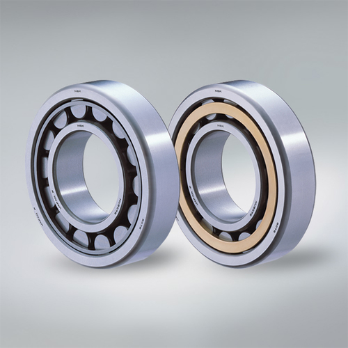 NSK BEARING DEALERS IN DELHI NCR