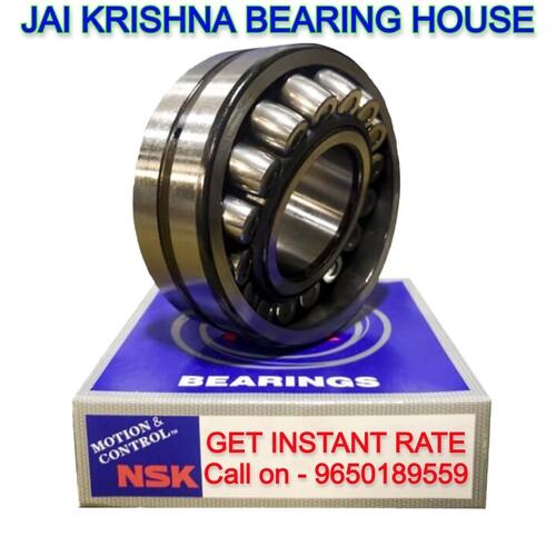 NSK Round Bearing