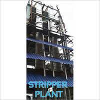 Stripper Plant