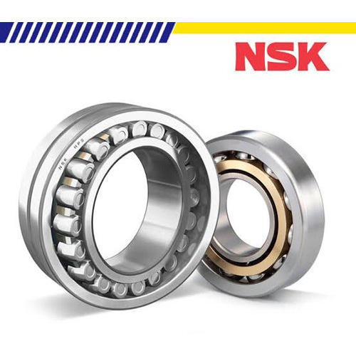 AUTHORISED DEALERS OF NSK