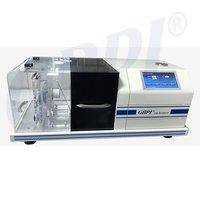 Laboratory Equipment GBN702  Respiratory Resistance Tester