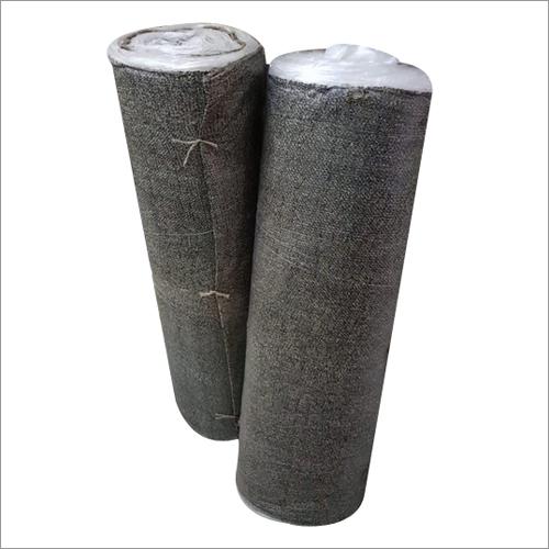 Bituminised Hessian Cloth