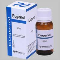 Eugenol -