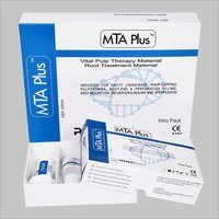 MTA Plus - Mineral Trioxide Aggregate