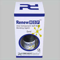Renew Mdp- Self Etching Bond