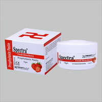 Spectra -Prophylaxis paste (Fresh Strawberry)