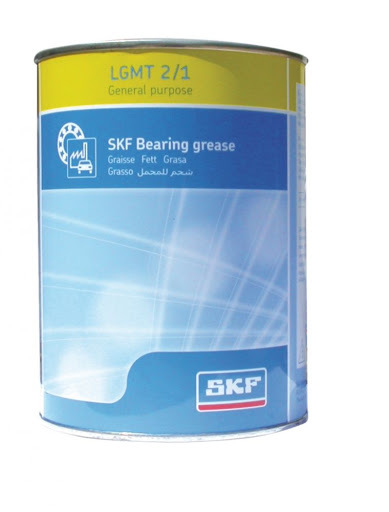 SKF Grease