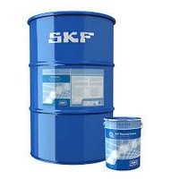 SKF GREASE DEALERS IN DELHI NCR