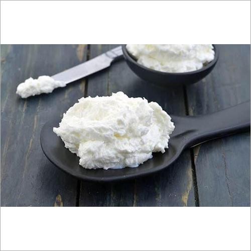 White Butter