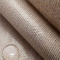 Laminated Jute Fabric