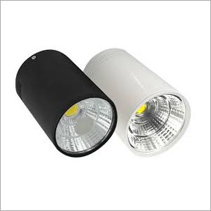 13 W COB Light