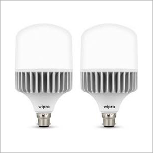 Maxglow Hammer LED Bulb