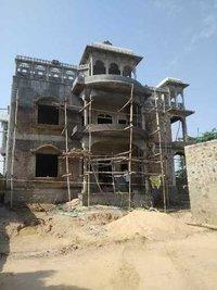 JK Shian Cement