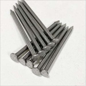 High Quality Steel Wire Nails
