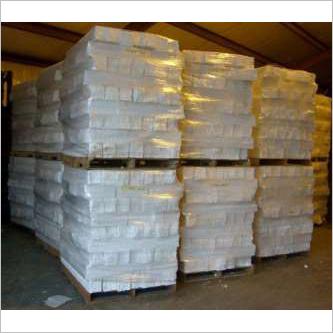 EPS Blocks And Foam Scrap