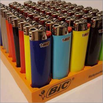 J26 Cigarette Lighter