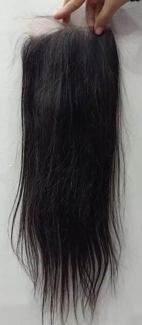 Peruvian Hair