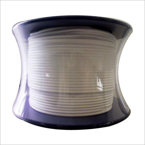 Expanded PTFE Universal Round Rope