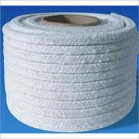 Ceramic Fiber Braided Square Rope