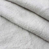 Non Metallic Variety Ceramic Fiber Braided Cloth