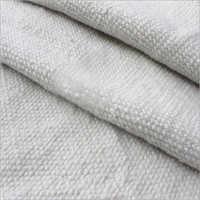 Non Metallic Variety Ceramic Fiber Braided Cloth
