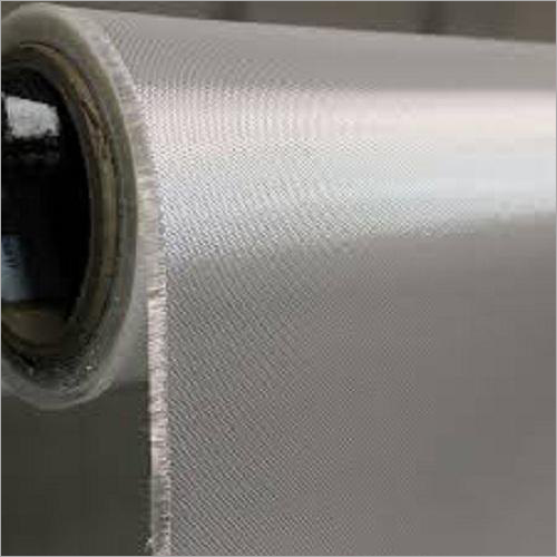 Fiber Glass Braided Cloth