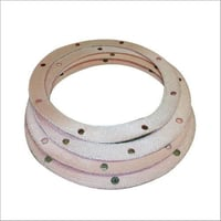 High Temperature Ceramic Gasket