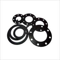 Gasket Products