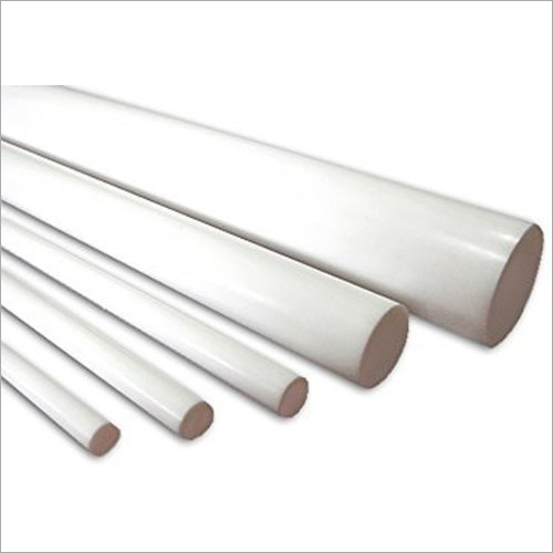 PTFE Glass Filler
