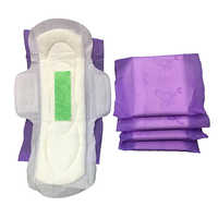 Regular Sanitary Napkins